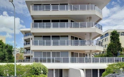 3/9-11 Laman Street, Nelson Bay NSW 2315