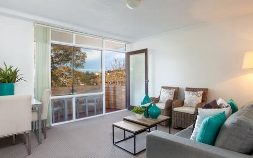3/10 Francis Street, Dee Why NSW 2099
