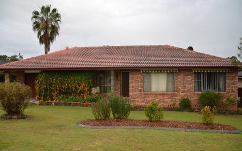 74 Richardson Street, Wingham NSW 2429
