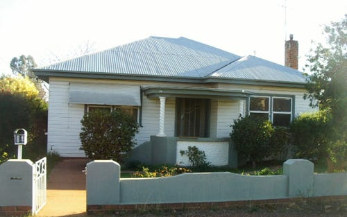 84 Bridges Street, Temora NSW