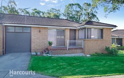 4/1 Astelia Street, Macquarie Fields NSW