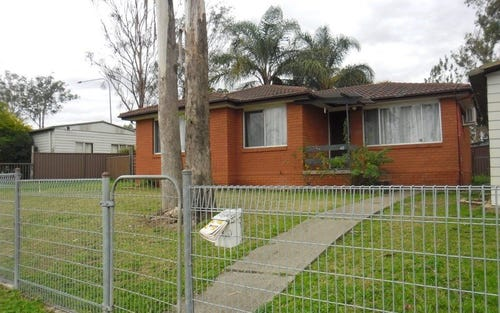 Address available on request, Bidwill NSW 2770