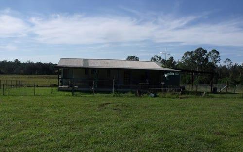 1250 Coraki-Ellangowan Road, Casino NSW 2470