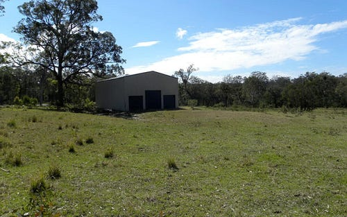 Lot 4 Princes Highway, Moruya NSW 2537