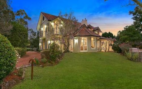 Address available on request, St Ives NSW 2075