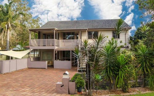 155 Old Main Road, Anna Bay NSW 2316