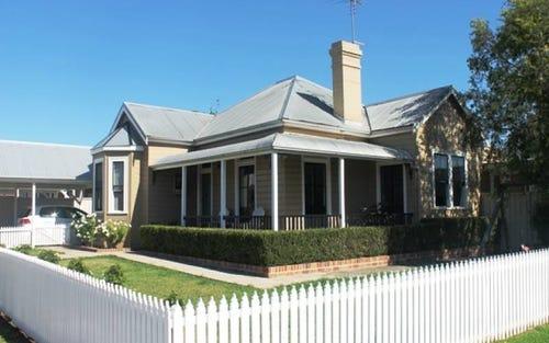22 Crinoline Street, Denman NSW 2328