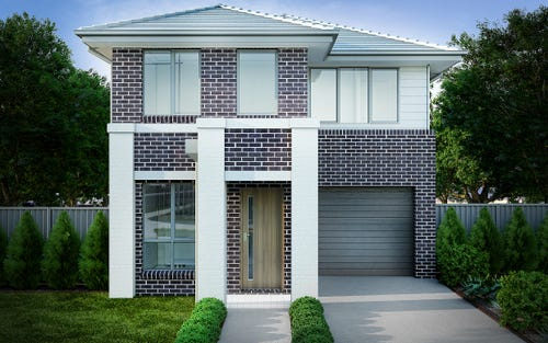 1301 EGAN CRESENT, Cobbitty NSW 2570