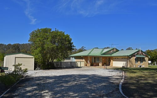 8 March Street, Lawrence NSW 2460