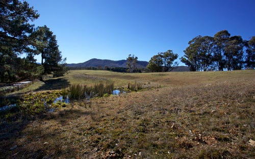 Lot 376 Coxs River Road, Little Hartley NSW 2790