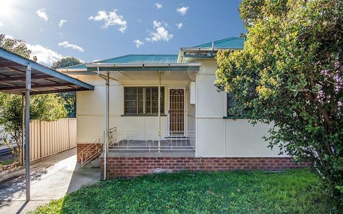 40 Brooks St, Summer Hill NSW 2287