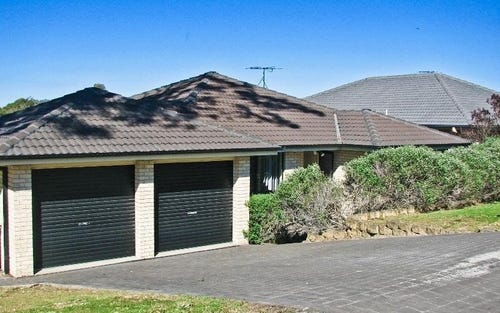 28 County Drive, Fletcher NSW 2287