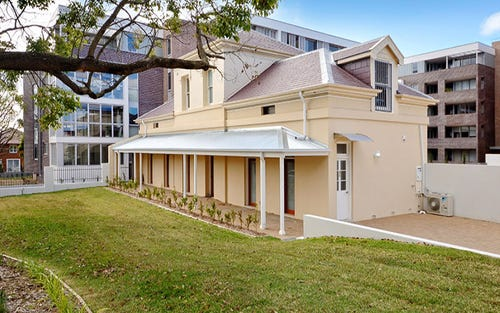 S78 28 Gower Street, Summer Hill NSW 2130