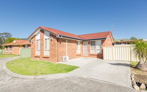 2/16-18 Smith Ave, Albion Park NSW 2527