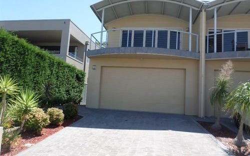 Address available on request, Salamander Bay NSW 2317