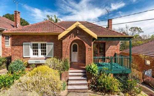21 Romford Road, Epping NSW 2121