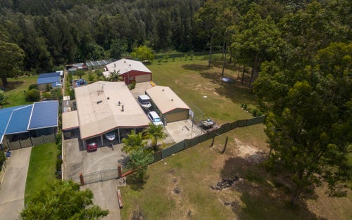 5 Palana Street, Surfside NSW 2536