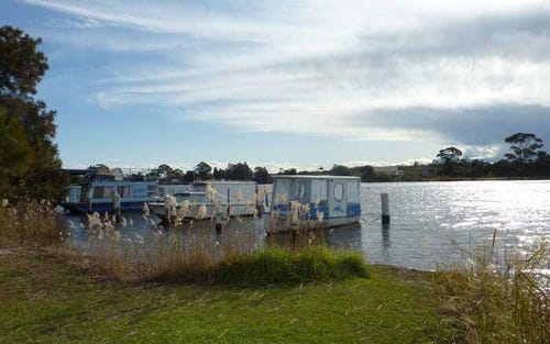 3 Bay St, Tuncurry NSW 2428