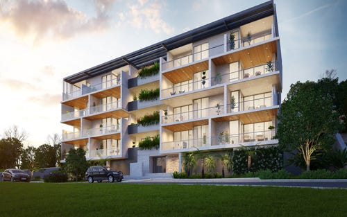 U8 Vantage, Dress Circle, The Summit, Coffs Harbour NSW 2450