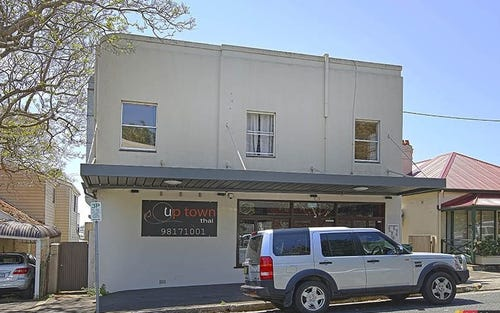 94 Woolwich Road, Woolwich NSW 2110