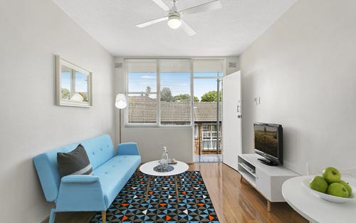 21/151A Smith Street, Summer Hill NSW
