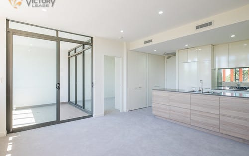 A305/316-322 Burns Bay Road, Lane Cove NSW