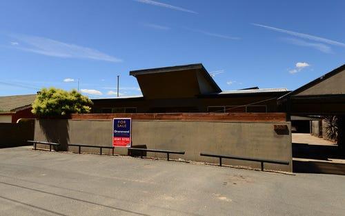353 Buckingham Street, Albury NSW 2640