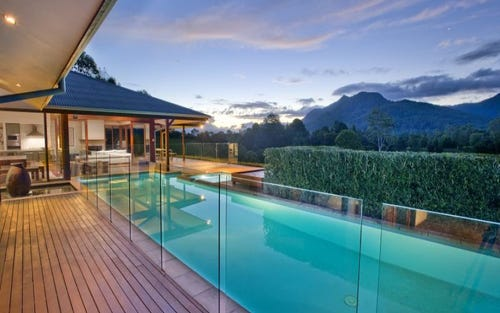 490 Roses Road, Bellingen NSW 2454