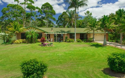 76 McMillan Drive, Port Macquarie NSW 2444