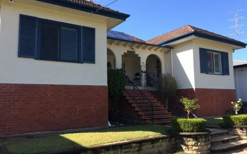 92 Villiers Street, Grafton NSW
