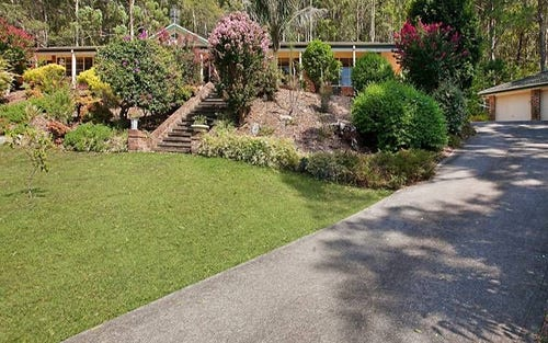 16 Bellbird Close, Cooranbong NSW 2265