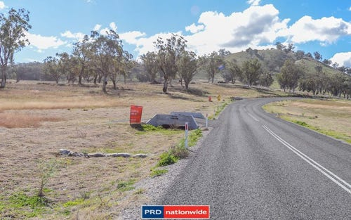 Lot 13 Oaklands Drive, Tamworth NSW 2340