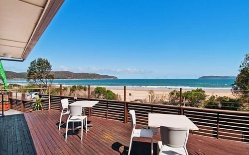345 Trafalgar Avenue, Umina Beach NSW 2257