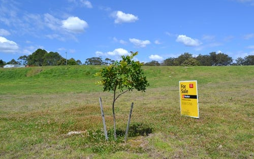 Lot 13 Macksville Heights Estate, Macksville NSW 2447