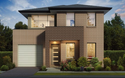 Lot 23/. Terry Rd, Box Hill NSW 2765