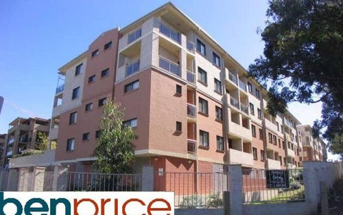 28/502 Carlisle Avenue, Mount Druitt NSW