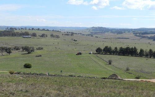 Lot 30 The Meadows Bonnett Park Drive, Goulburn NSW 2580