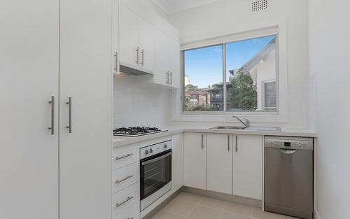 1/219 Coogee Bay Road, Coogee NSW