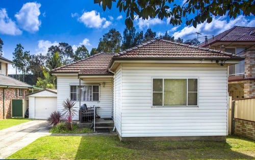49 Carrington Street, Revesby NSW 2212