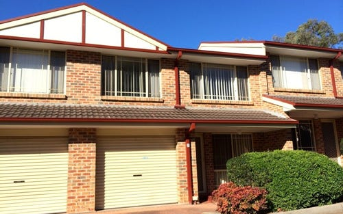 37/81 Lalor Road, Quakers Hill NSW