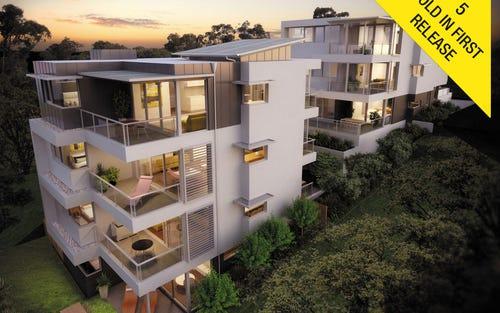 3 Severn Street, Maroubra NSW 2035