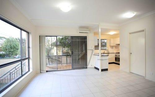 1/73-75 Wetherill Street, Silverwater NSW