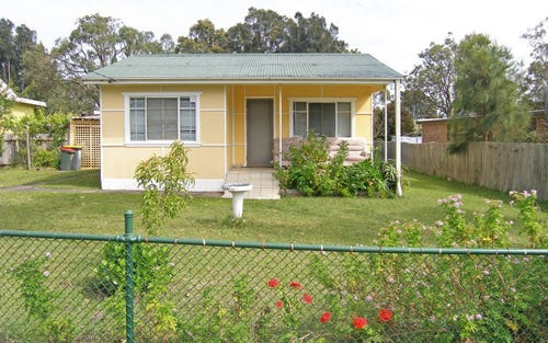 137 Prince Edward Avenue, Culburra Beach NSW 2540