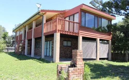 47 Jubilee Parade, Diamond Beach NSW 2430