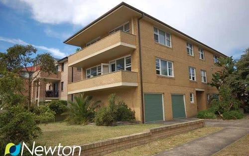 3/66 Elouera Road, Cronulla NSW
