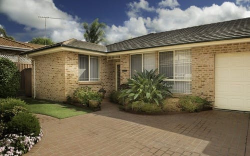 4/17 Nullaburra Road, Caringbah NSW 2229