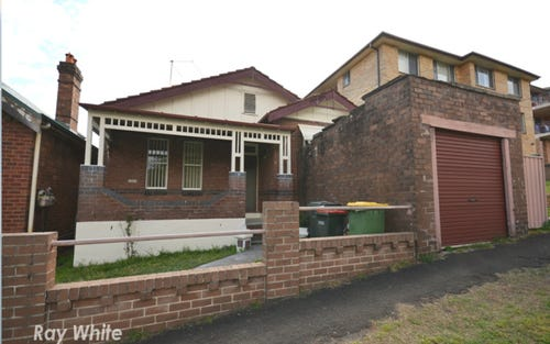 18 Harris Street, Harris Park NSW