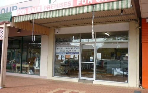 116 Adelaide Street, Blayney NSW 2799