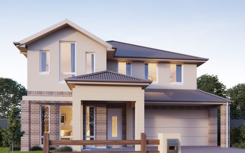 24 Brand New Homes, Cobbitty NSW 2570