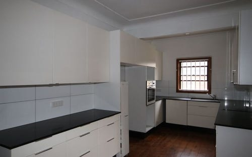170 Canterbury Road, Bankstown NSW